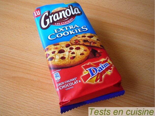 granola spot tv ca fodmap free granola granola pumpkin granola granola ...