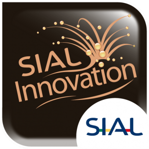 SIAL Innovation