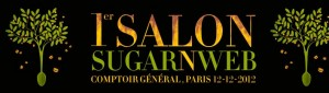 Salon SugarNweb