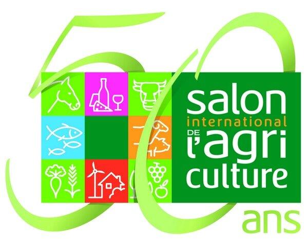 Salon international de l 39 agriculture 2013 tests en cuisine - Salon de l agriculture materiel agricole ...