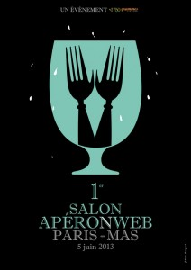 AperoNweb