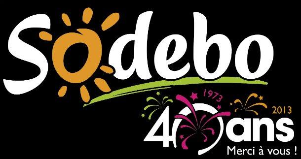 http://testsencuisine.fr/wp-content/uploads/2013/07/logo40ans_sodebo_610.jpg