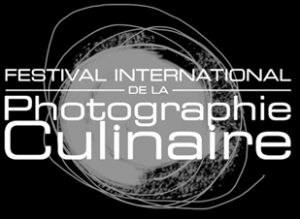 Festival international de la photographie culinaire