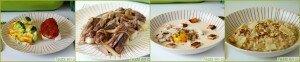 Cook'n Box : la cuisine rapide et facile
