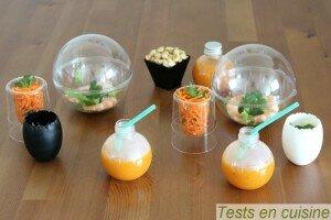 Boutik by comatec : art de la table design