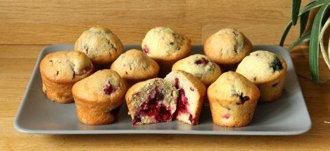 Mes 5 gâteaux Ancel : préparation rapide pour gâteaux