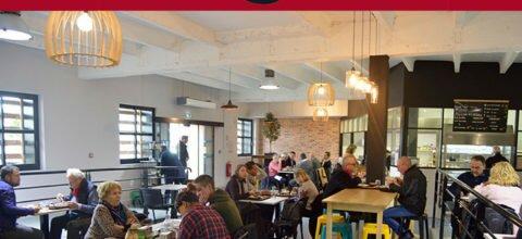 Rest'o bio : un restaurant bio, mais pas que